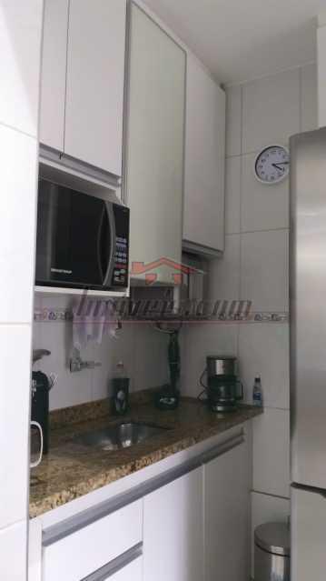 18 - Apartamento 2 quartos à venda Pechincha, Rio de Janeiro - R$ 199.000 - PEAP22111 - 18