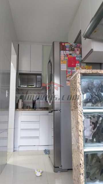 20 - Apartamento 2 quartos à venda Pechincha, Rio de Janeiro - R$ 199.000 - PEAP22111 - 20