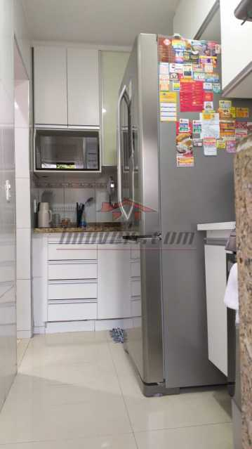 21 - Apartamento 2 quartos à venda Pechincha, Rio de Janeiro - R$ 199.000 - PEAP22111 - 21