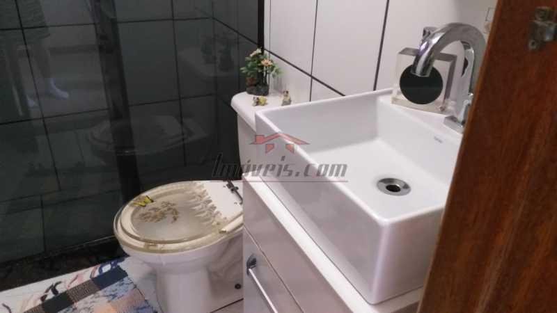 24 - Apartamento 2 quartos à venda Pechincha, Rio de Janeiro - R$ 199.000 - PEAP22111 - 23