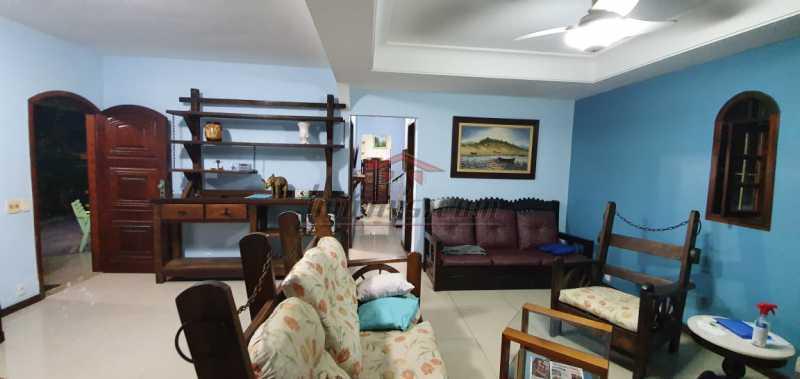 3 - Casa à venda Rua Joaquim Tourinho,Pechincha, BAIRROS DE ATUAÇÃO ,Rio de Janeiro - R$ 750.000 - PECA30347 - 9