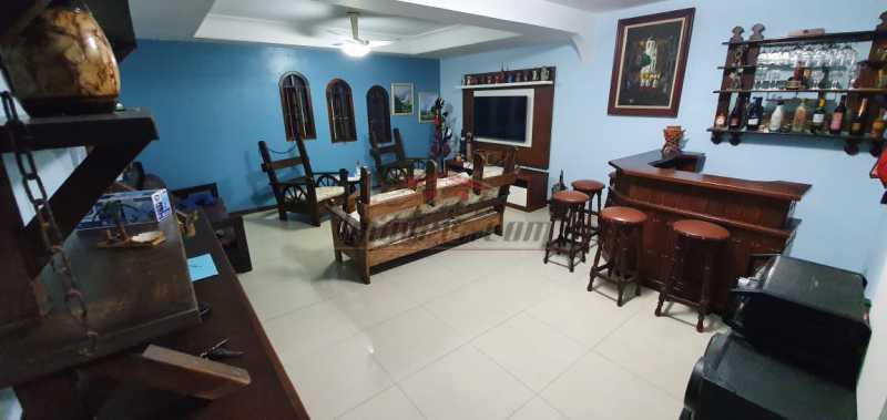 4 - Casa à venda Rua Joaquim Tourinho,Pechincha, BAIRROS DE ATUAÇÃO ,Rio de Janeiro - R$ 750.000 - PECA30347 - 10