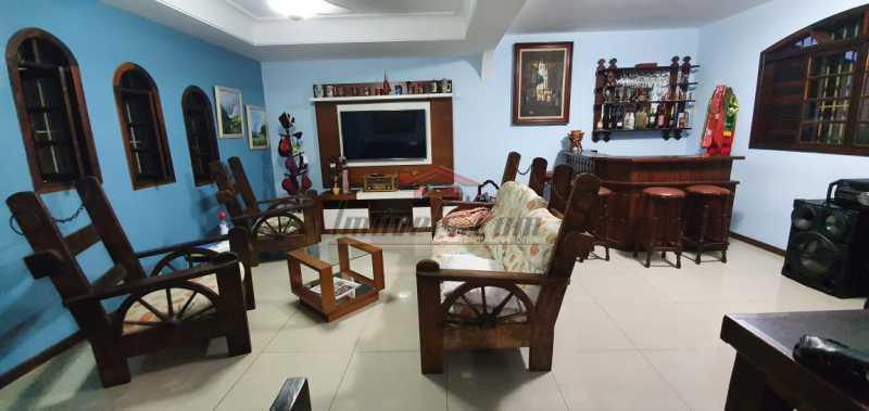 5 - Casa à venda Rua Joaquim Tourinho,Pechincha, BAIRROS DE ATUAÇÃO ,Rio de Janeiro - R$ 750.000 - PECA30347 - 11