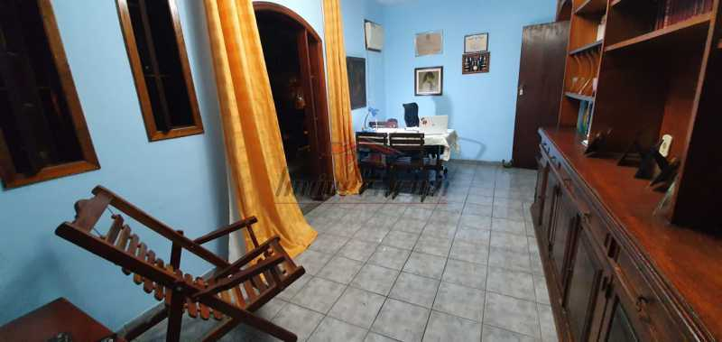 6 - Casa à venda Rua Joaquim Tourinho,Pechincha, BAIRROS DE ATUAÇÃO ,Rio de Janeiro - R$ 750.000 - PECA30347 - 12