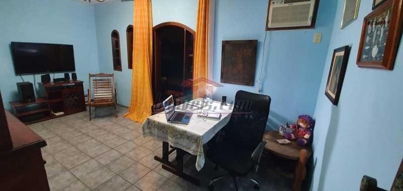 8 - Casa à venda Rua Joaquim Tourinho,Pechincha, BAIRROS DE ATUAÇÃO ,Rio de Janeiro - R$ 750.000 - PECA30347 - 14