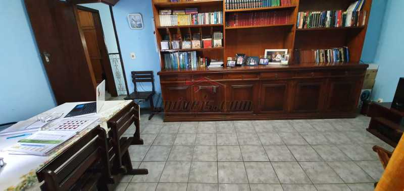 9 2 - Casa à venda Rua Joaquim Tourinho,Pechincha, BAIRROS DE ATUAÇÃO ,Rio de Janeiro - R$ 750.000 - PECA30347 - 15
