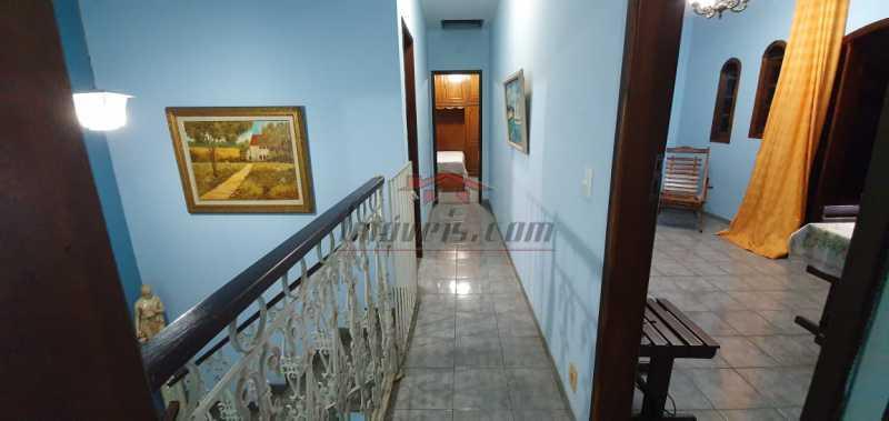 10 - Casa à venda Rua Joaquim Tourinho,Pechincha, BAIRROS DE ATUAÇÃO ,Rio de Janeiro - R$ 750.000 - PECA30347 - 17