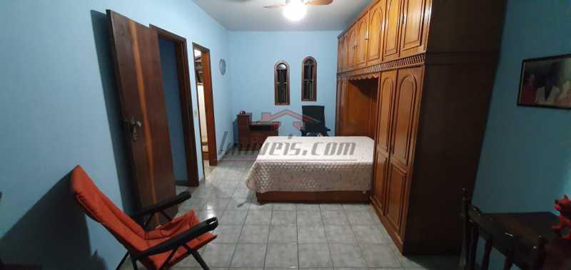 11 2 - Casa à venda Rua Joaquim Tourinho,Pechincha, BAIRROS DE ATUAÇÃO ,Rio de Janeiro - R$ 750.000 - PECA30347 - 18