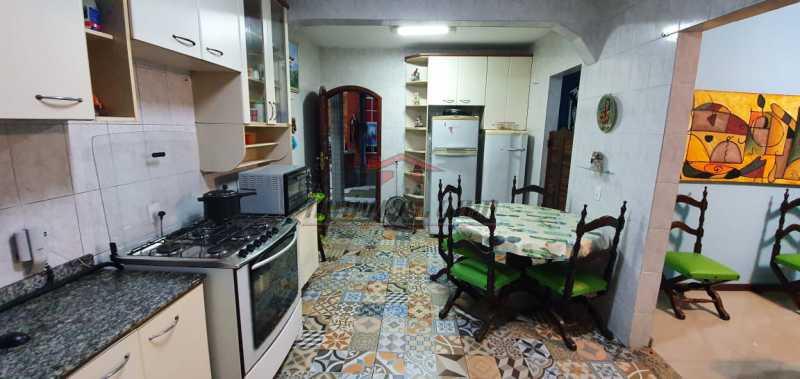 15 - Casa à venda Rua Joaquim Tourinho,Pechincha, BAIRROS DE ATUAÇÃO ,Rio de Janeiro - R$ 750.000 - PECA30347 - 25