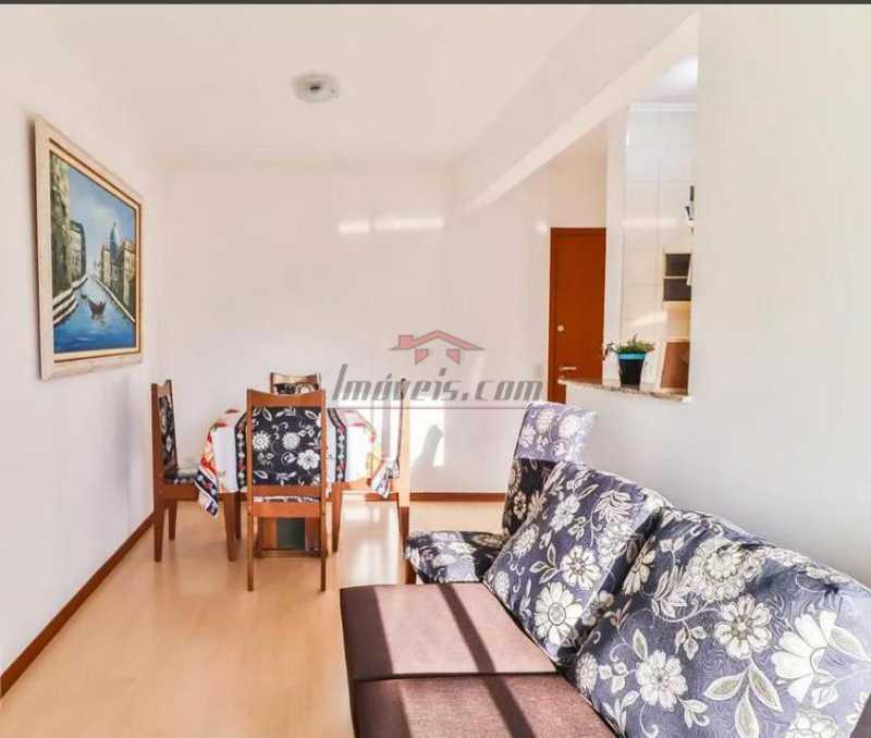 11 - Apartamento 3 quartos à venda Jacarepaguá, Rio de Janeiro - R$ 300.000 - PEAP30837 - 12