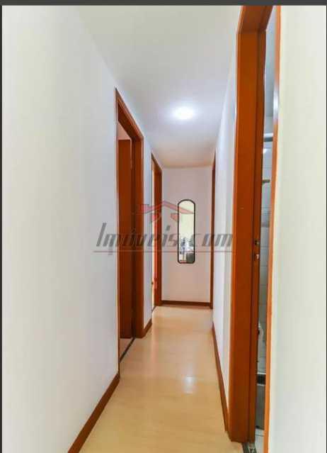 13 - Apartamento 3 quartos à venda Jacarepaguá, Rio de Janeiro - R$ 300.000 - PEAP30837 - 14