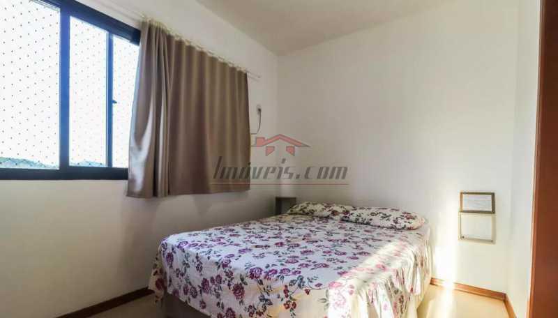 14 - Apartamento 3 quartos à venda Jacarepaguá, Rio de Janeiro - R$ 300.000 - PEAP30837 - 15