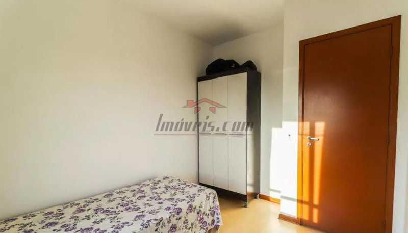 17 - Apartamento 3 quartos à venda Jacarepaguá, Rio de Janeiro - R$ 300.000 - PEAP30837 - 18