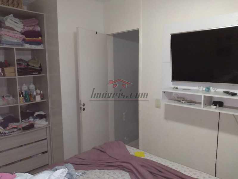 7 - Apartamento 2 quartos à venda Anil, Rio de Janeiro - R$ 230.000 - PEAP22122 - 8