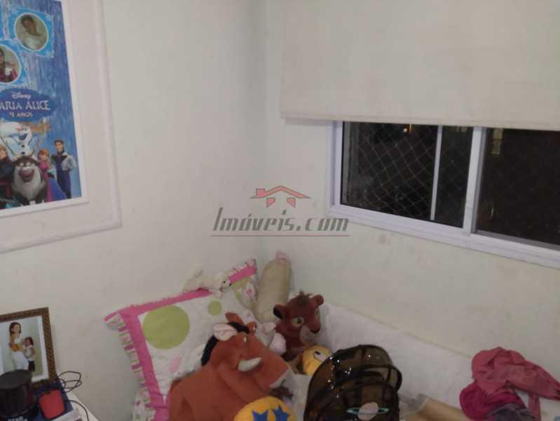 9 - Apartamento 2 quartos à venda Anil, Rio de Janeiro - R$ 230.000 - PEAP22122 - 10