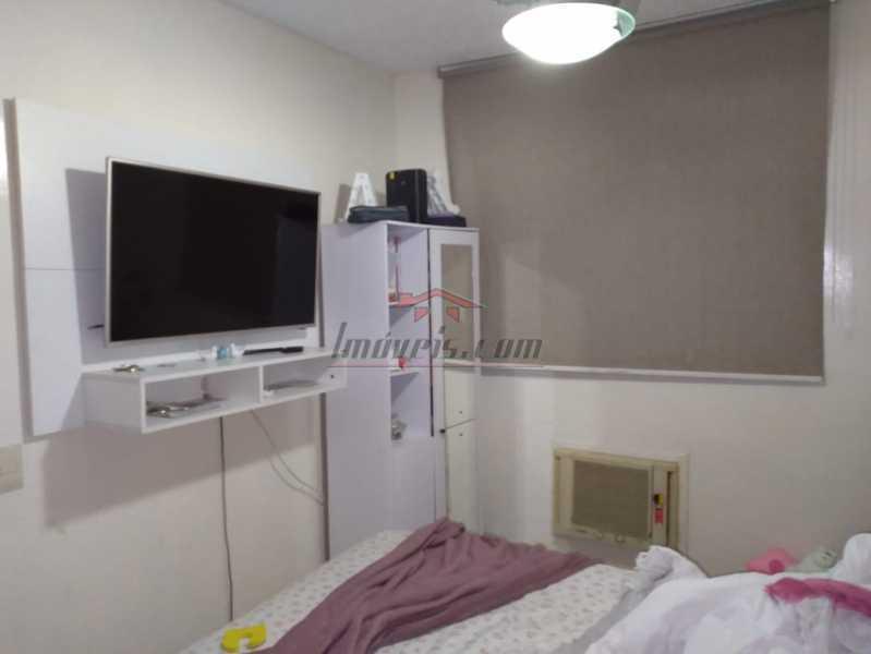 10 - Apartamento 2 quartos à venda Anil, Rio de Janeiro - R$ 230.000 - PEAP22122 - 11