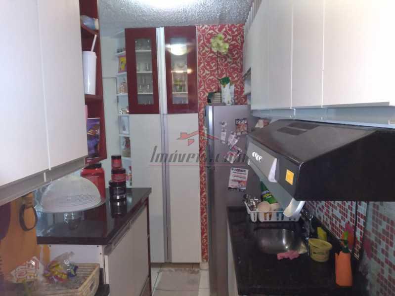 14 - Apartamento 2 quartos à venda Anil, Rio de Janeiro - R$ 230.000 - PEAP22122 - 15