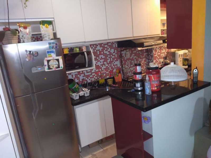 15 - Apartamento 2 quartos à venda Anil, Rio de Janeiro - R$ 230.000 - PEAP22122 - 16