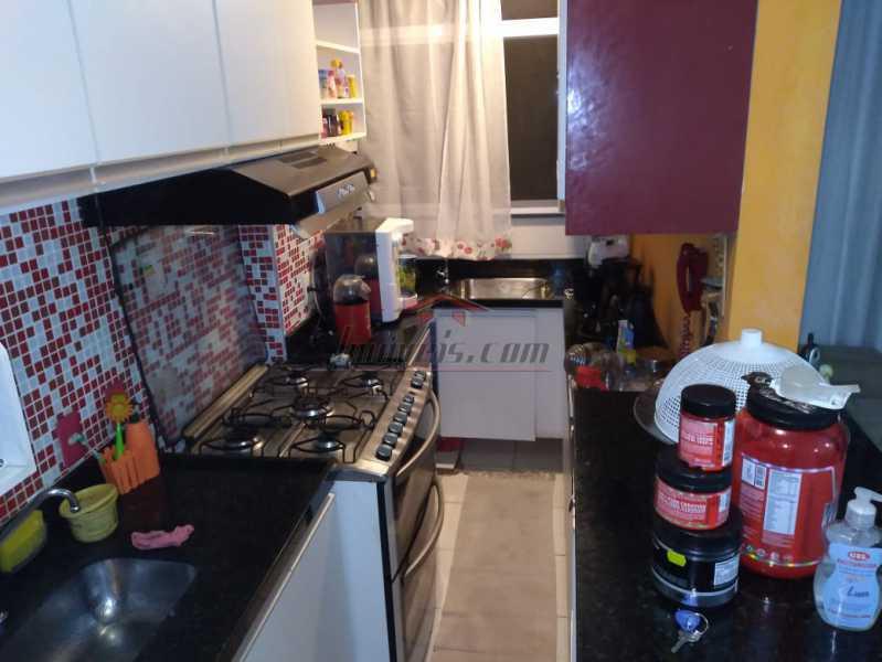 17 - Apartamento 2 quartos à venda Anil, Rio de Janeiro - R$ 230.000 - PEAP22122 - 18