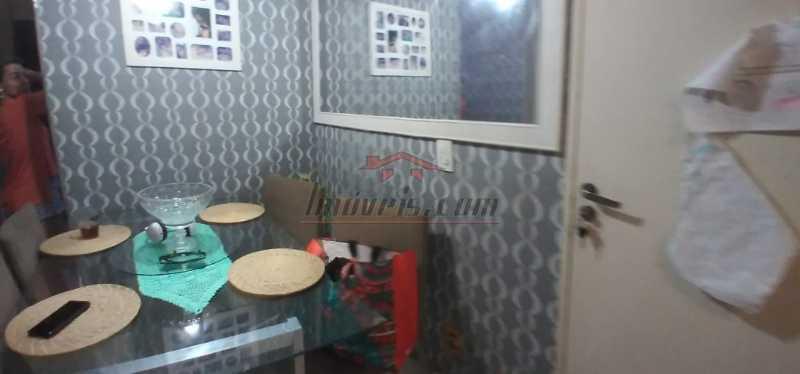 20 - Apartamento 2 quartos à venda Anil, Rio de Janeiro - R$ 230.000 - PEAP22122 - 21
