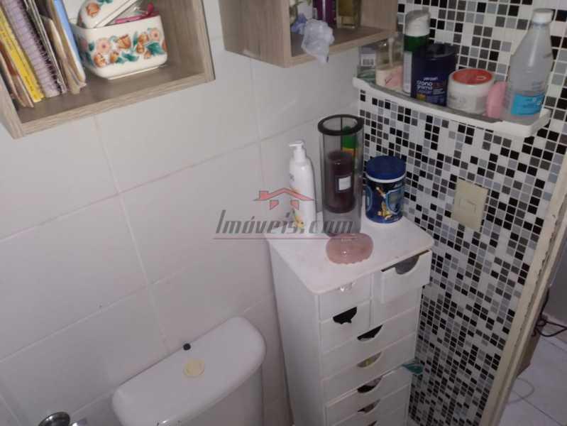 22 - Apartamento 2 quartos à venda Anil, Rio de Janeiro - R$ 230.000 - PEAP22122 - 23