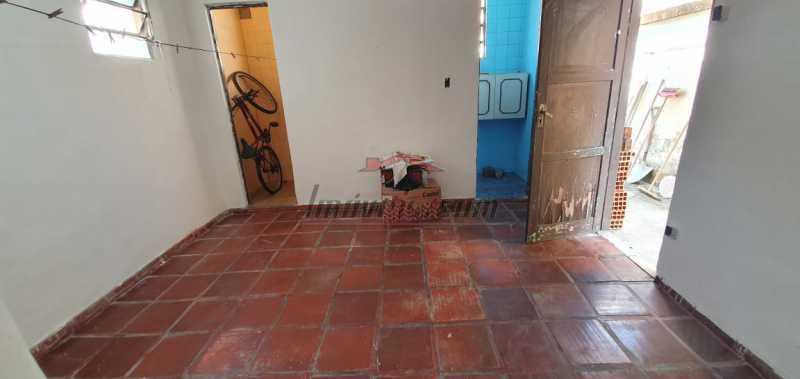 2 - Casa 2 quartos à venda Taquara, Rio de Janeiro - R$ 550.000 - PECA20211 - 4