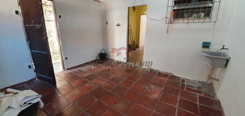 3 - Casa 2 quartos à venda Taquara, Rio de Janeiro - R$ 550.000 - PECA20211 - 8