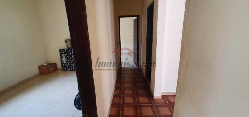 4 - Casa 2 quartos à venda Taquara, Rio de Janeiro - R$ 550.000 - PECA20211 - 7