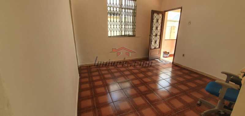 5 - Casa 2 quartos à venda Taquara, Rio de Janeiro - R$ 550.000 - PECA20211 - 6