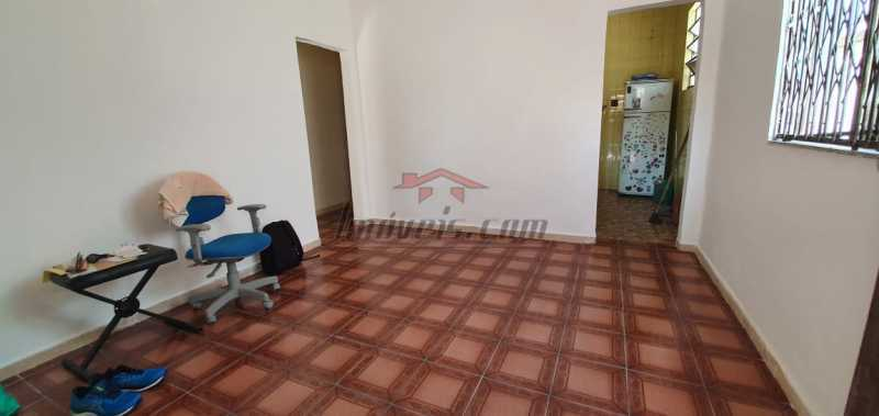 6 - Casa 2 quartos à venda Taquara, Rio de Janeiro - R$ 550.000 - PECA20211 - 5