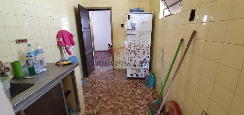 7 - Casa 2 quartos à venda Taquara, Rio de Janeiro - R$ 550.000 - PECA20211 - 9