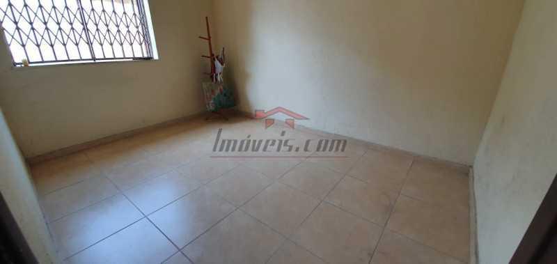 8 - Casa 2 quartos à venda Taquara, Rio de Janeiro - R$ 550.000 - PECA20211 - 10