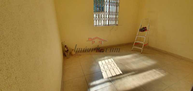 9 - Casa 2 quartos à venda Taquara, Rio de Janeiro - R$ 550.000 - PECA20211 - 11