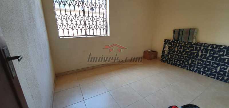 10 - Casa 2 quartos à venda Taquara, Rio de Janeiro - R$ 550.000 - PECA20211 - 12