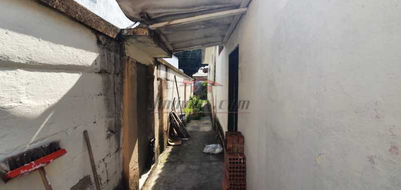 11 - Casa 2 quartos à venda Taquara, Rio de Janeiro - R$ 550.000 - PECA20211 - 13