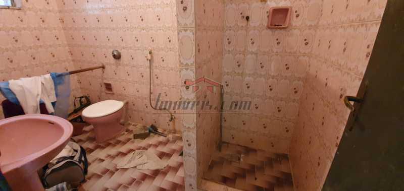 13 - Casa 2 quartos à venda Taquara, Rio de Janeiro - R$ 550.000 - PECA20211 - 15