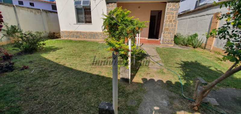 14 - Casa 2 quartos à venda Taquara, Rio de Janeiro - R$ 550.000 - PECA20211 - 16