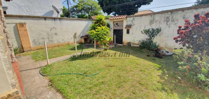 15 - Casa 2 quartos à venda Taquara, Rio de Janeiro - R$ 550.000 - PECA20211 - 1