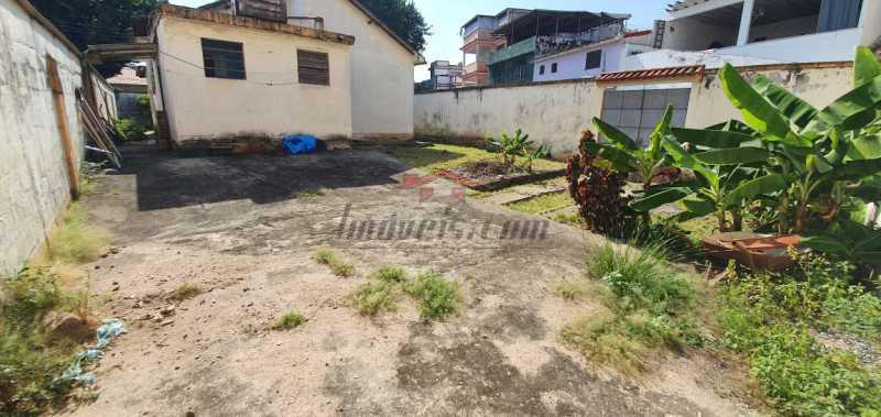 16 - Casa 2 quartos à venda Taquara, Rio de Janeiro - R$ 550.000 - PECA20211 - 17