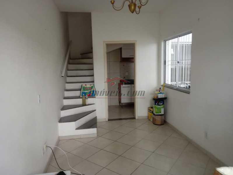b273025f-ba9b-4619-a74d-99fdf3 - Casa em Condomínio 2 quartos à venda Bento Ribeiro, Rio de Janeiro - R$ 410.000 - PSCN20098 - 5