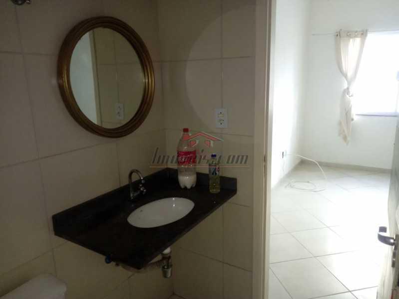 d44b05a9-5274-41e4-acd4-e86cd5 - Casa em Condomínio 2 quartos à venda Bento Ribeiro, Rio de Janeiro - R$ 410.000 - PSCN20098 - 20