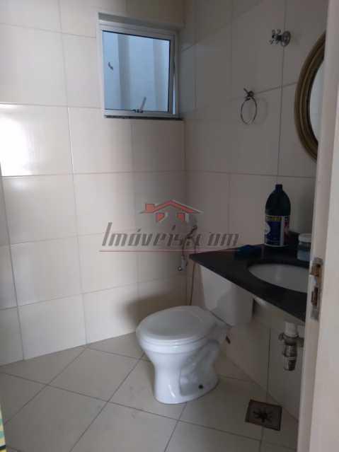 1fd4af48-b47f-4370-937f-5bba5b - Casa em Condomínio 2 quartos à venda Bento Ribeiro, Rio de Janeiro - R$ 410.000 - PSCN20098 - 18