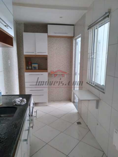 3ea499aa-7a75-4514-9ecf-bfaf43 - Casa em Condomínio 2 quartos à venda Bento Ribeiro, Rio de Janeiro - R$ 410.000 - PSCN20098 - 17