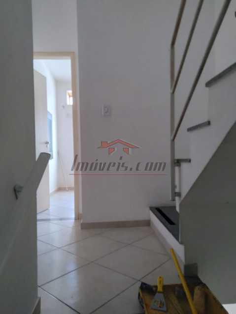 3fa6956c-ab42-4270-83e7-3b6ed9 - Casa em Condomínio 2 quartos à venda Bento Ribeiro, Rio de Janeiro - R$ 410.000 - PSCN20098 - 4