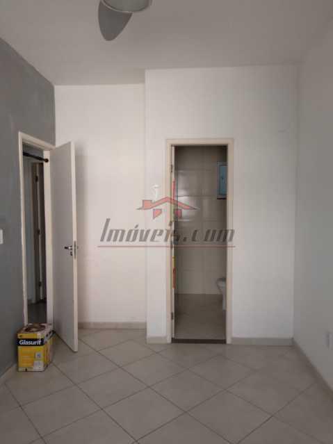 6b3616ba-b92d-41e7-8fbb-3ba6fb - Casa em Condomínio 2 quartos à venda Bento Ribeiro, Rio de Janeiro - R$ 410.000 - PSCN20098 - 8