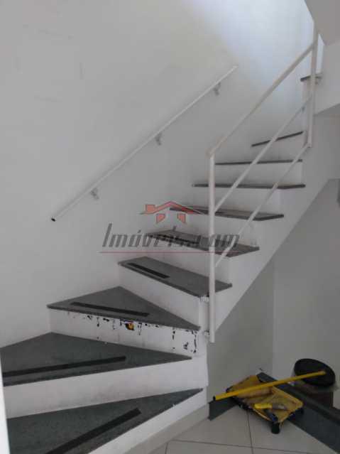 399e6645-45f2-4839-a481-b9fb7b - Casa em Condomínio 2 quartos à venda Bento Ribeiro, Rio de Janeiro - R$ 410.000 - PSCN20098 - 7