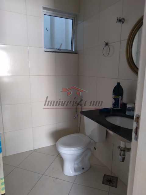 b77b66f5-89ee-499b-bb67-baeb14 - Casa em Condomínio 2 quartos à venda Bento Ribeiro, Rio de Janeiro - R$ 410.000 - PSCN20098 - 19