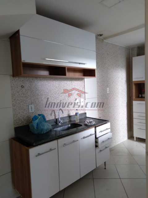 cb99d7d0-b5d2-40f9-bba4-9ca168 - Casa em Condomínio 2 quartos à venda Bento Ribeiro, Rio de Janeiro - R$ 410.000 - PSCN20098 - 16