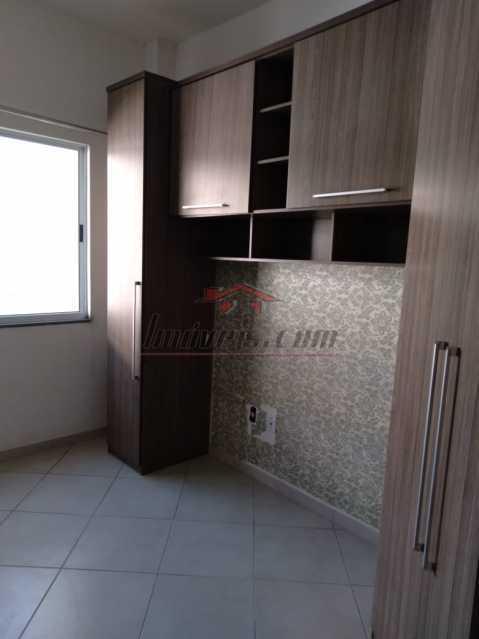 ccdb7eb9-99d9-4489-befa-c9aa13 - Casa em Condomínio 2 quartos à venda Bento Ribeiro, Rio de Janeiro - R$ 410.000 - PSCN20098 - 13
