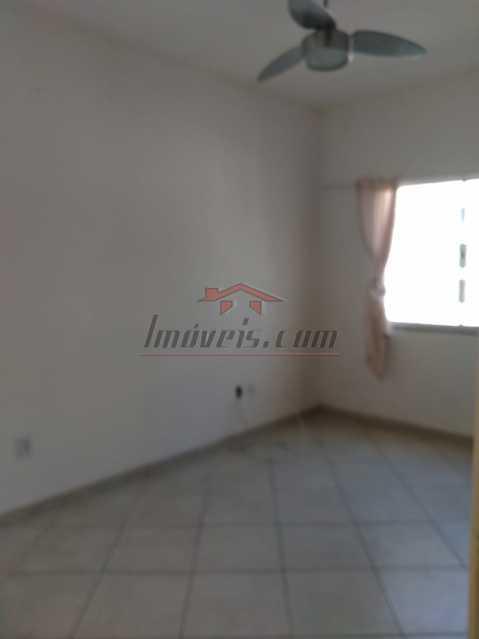 d6b135b2-536e-47ea-8f73-7dd50e - Casa em Condomínio 2 quartos à venda Bento Ribeiro, Rio de Janeiro - R$ 410.000 - PSCN20098 - 9